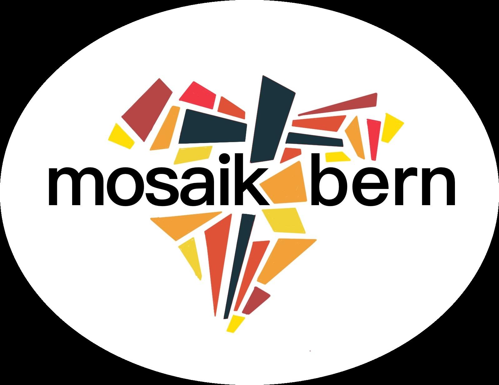 Mosaik Bern